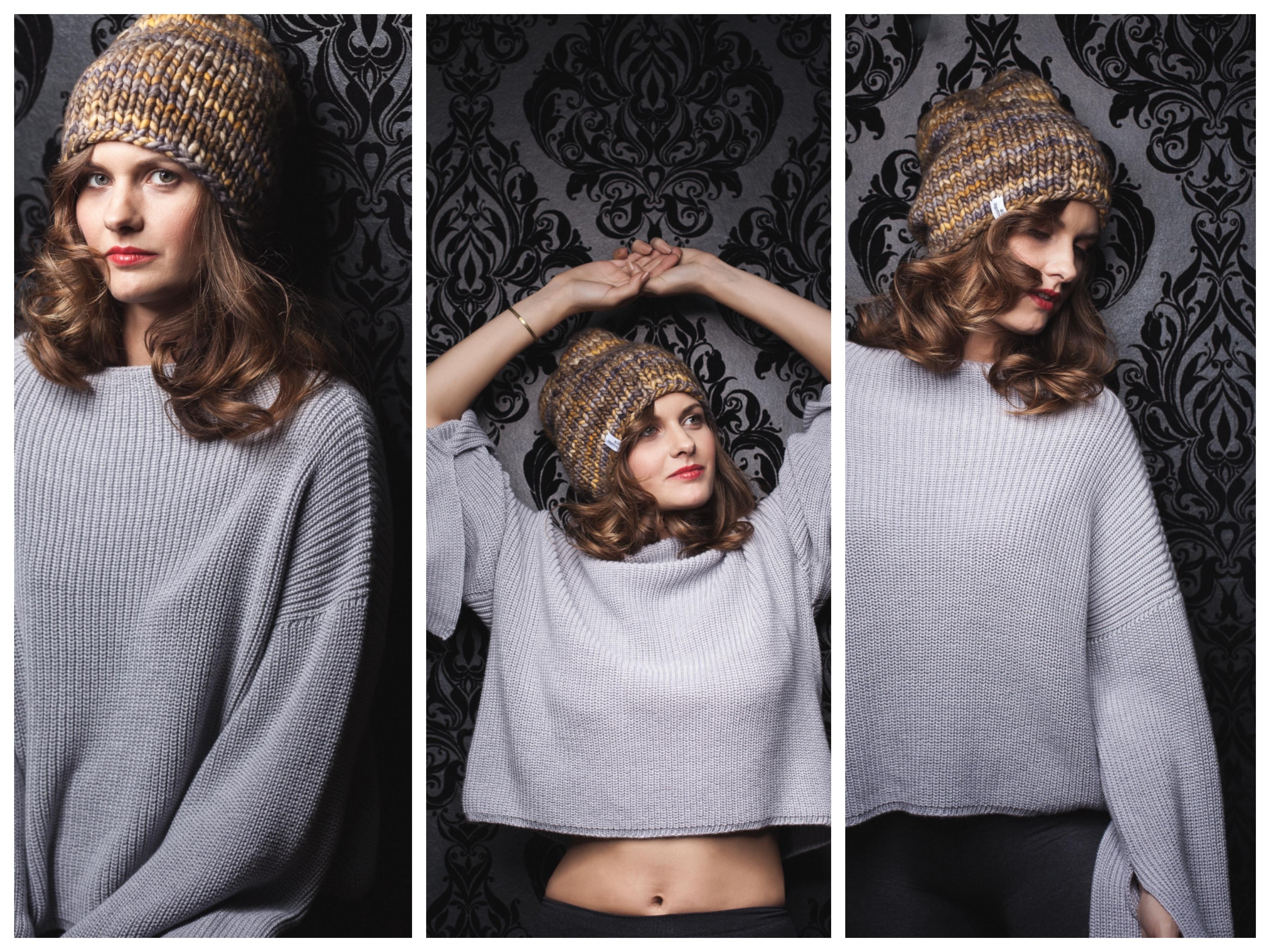 sweater_10id